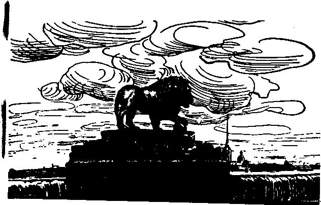 obrechena-konchit-v-obyatiyah-podrugi